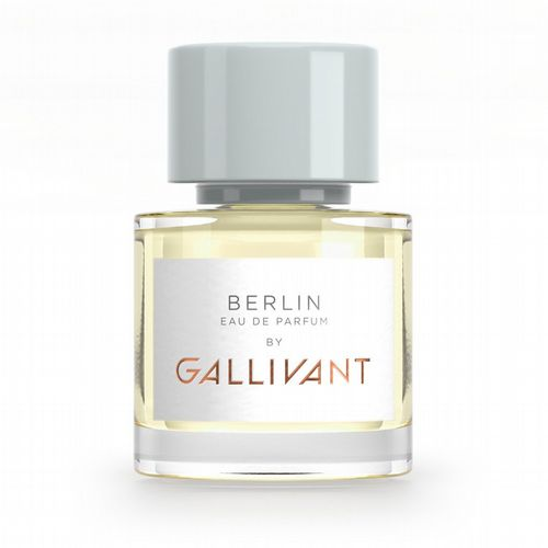 Gallivant - Berlin (EdP) 30ml